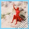 (LP VINILE) Exitoca cd