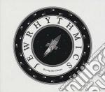 Jewrhythmics - Serving The Chosen cd musicale di Jewrhythmics