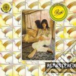 Ash Ra Tempel - Starring Rosi cd musicale di Ash ra tempel
