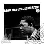 (LP VINILE) A love supreme - 180 gr.hq vinyl - lp vinile di John Coltrane