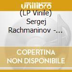 (LP VINILE) Concerto per piano no.2 lp vinile di Rachmaninoff