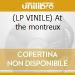 (LP VINILE) At the montreux lp vinile di Bill Evans