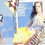 THE FUNKY CHICKEN CLUB 3/2CD cd musicale di ARTISTI VARI