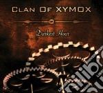 Clan Of Xymox - Darkest Hour cd musicale di CLAN OF XYMOX