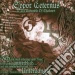 Sopor Aeternus - Ich Tote Mich Jedes Mal cd musicale di Aeternus Sopor