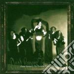 Sopor Aeternus - Dead Lovers Sarabande Vol.2 cd musicale di Aeternus Sopor