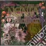 Nenia C'alladhan - Nenia C'alladhan cd musicale di C'alladhan Nenia