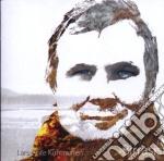Kuhmunen Lars-Ante - Birrasis cd musicale di Lars-ante Kuhmunen