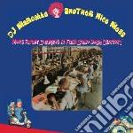 (LP VINILE) Another nice mess iii /meets further sou lp vinile di Marcelle Dj