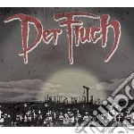Der Fluch - Geschichten Aus Der Gruft cd musicale di Fluch Der