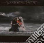 Vanishing Point - The Fourth Season cd musicale di Point Vanishing