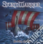 HEADING NORTHE  (LIMIT. EDIT.) cd musicale di Stormwarrior