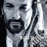 Willy Deville - Unplugged In Berlin cd musicale di Willy Deville