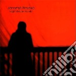 Froese, Jerome - Nightshade Family cd musicale di Jerome Froese