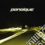 Pandique - In Sturm Und Leben cd musicale di PANDIQUE