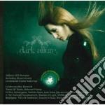 Dark allure cd musicale di Artisti Vari