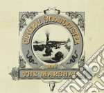 General Stratocuster - General Stratocuster And The Marshals cd musicale di Stratocuster General