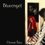 Blutengel - Demon Kiss cd musicale di BLUTENGEL