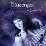 Blutengel - Labyrinth cd musicale di BLUTENGEL