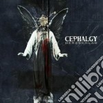 HERZSCHLAG                                cd musicale di CEPHALGY