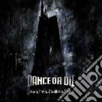 Nostradamnation cd musicale di Dance or die