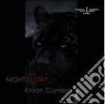 Nightblody cd musicale di Camera Kirlian