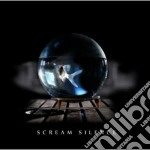 Scream Silence - Scream Silence cd musicale di Silence Scream