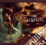 F5 - Reckoning, The cd musicale di F5