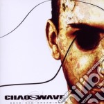 Chaoswave - Dead Eye Dreaming cd musicale di CHAOSWAVE