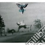 Noyce Tm - Past:ique cd musicale di Tm Noyce