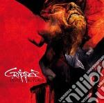 Cripper - Devil Reveals cd musicale di Ripper
