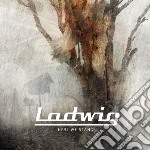 Ladwig - Here We Stand cd musicale di Ladwig