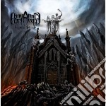 Damnation Defaced - Beyond The Pale cd musicale di Defaced Damnation
