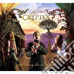 Cryptex - Good Morning, How Did cd musicale di Cryptex