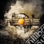 Neosis - Neosis cd musicale di Neosis