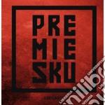 Premiesku - Indirect cd musicale di Premiesku