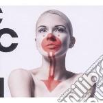 Notic Nastic - Fullscreen cd musicale di Nastic Notic