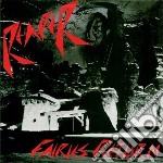 Reaper - Fairies Return cd musicale di Reaper