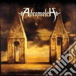(LP VINILE) Lights from oblivion lp vinile di Adramelch