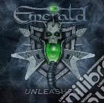 (LP VINILE) Unleashed lp vinile di Emerald