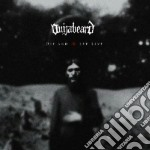 Ouijabeard - Die And Let Live cd musicale di Ouijabeard
