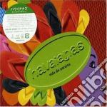 Havaianas-vida Do Paraiso - Havaianas-vida Do Paraiso cd musicale di AA.VV.