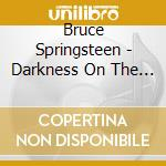 Darkness of the edge...-ltd-japan- cd musicale di Bruce Springsteen