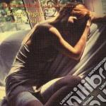 Brian Lynch / Afro Cuban Jazz Orchestra - Bolero Nights For Billie Holiday cd musicale di Brian Lynch