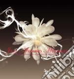 JAZZ AROUND MIDNIGHT cd musicale di Artisti Vari