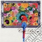 Cafe bossa vol.3 cd musicale di Artisti Vari