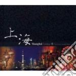 Shanghai lounge vol.6 cd musicale di Artisti Vari