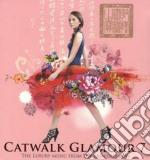 Catwalk glamour vol.7 cd musicale di Artisti Vari