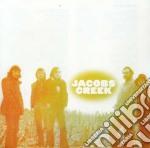 Creek, Jacobs - Jacobs Creek cd musicale di Creek Jacobs