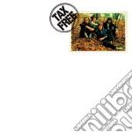 Tax Free - Tax Free cd musicale di Free Tax